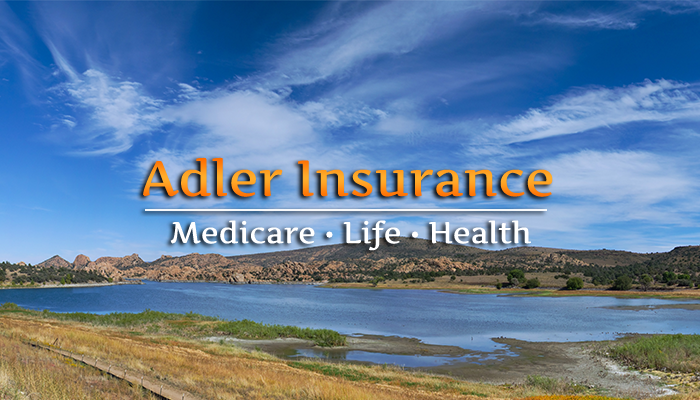 Adler Insurance, your Medicare expert in Prescott, shares tips for those who are new to Medicare