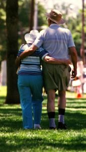 To get help making decisions about your Medicare options, contact Adler Insurance in Prescott
